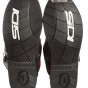 SIDI MX BOOTS CROSSFIRE 2 BLACK/WHITE