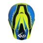 6D ATR-2 Strike Graphic Gloss