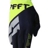 Deft Family Catalyst Gloves - Divide