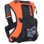 USWE Ranger 3 - ORANGE/BLACK