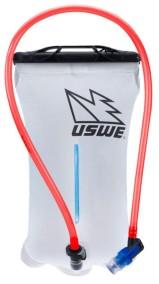 USWE 2,5/3,0L OL Shape-Shift PNP Bladder -