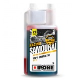 IPONE SAMOURAI RACING - 1L DOSEUR
