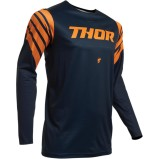THOR JERSEY PRIME PRO STRUT Midnight/Orange