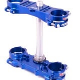 X-Trig ROCS Triple Clamp Kit - 25mm Offset