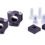X-Trig Mounting Kit M12 - 28.60 MM