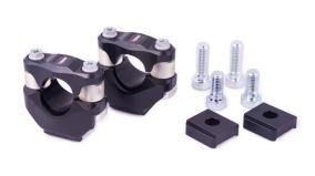 X-Trig PHDS Kit for 28,6mm Handlebar M12 - 28.60MM