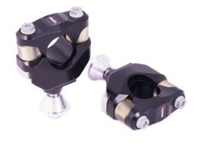 X-Trig PHDS OEM for 28.6mm handlebar YAMAHA