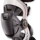 Pod K4 MX Knee Brace - Pair