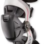 Pod K4 MX Knee Brace - Pair - XL/2XL