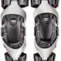 Pod K4 2.0 Knee Brace - Pair - XL/2XL