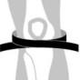 Pod K4 2.0 Knee Brace - Pair