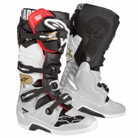 ALPINESTARS MX BOOTS TECH 7