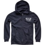 THOR FLEECE STAR RACING NAVY