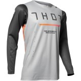 THOR PRIME PRO TREND JERSEY