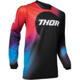 THOR PULS GLOW JERSEY