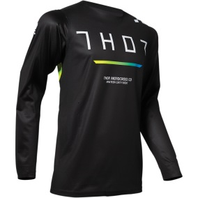 THOR PRIME PRO TREND JERSEY - S