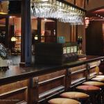 Bar design concept-02