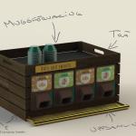 Bar design concept-01