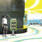 Gym design concept-02