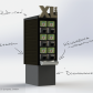 XL design koncept-01