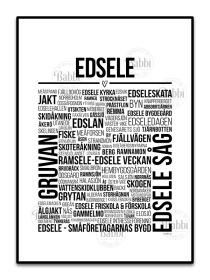 Edsele