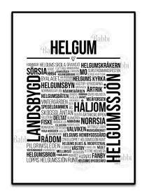 Helgum