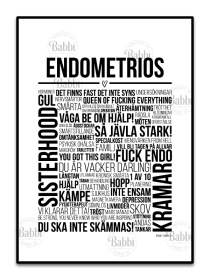 Endometrios