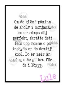 10 Luleå