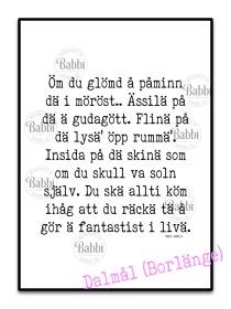 13 Dalmål (Borlänge)
