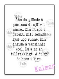 14 Kalmar