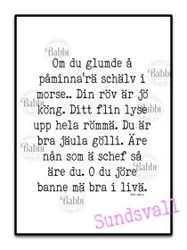15 Sundsvall