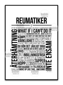Reumatiker