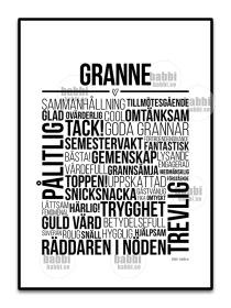 Granne