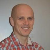 Christopher Lindqvist