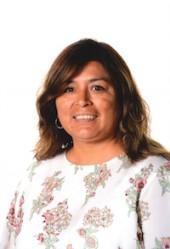 Rocio Rosales Rodriguez