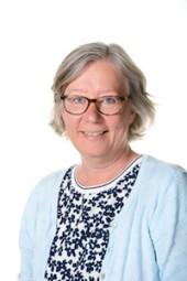 Anna Jäderbrink