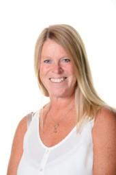 Camilla Ljung