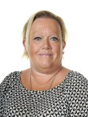 Camilla Jangebrink