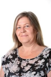 Susanne Rendlert