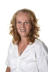 Anna-Lena Rickardsson