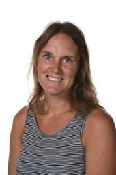 Lena Hyllenbom
