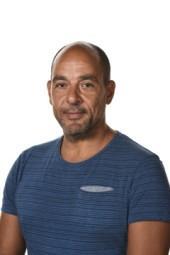 Rachid Karlsson