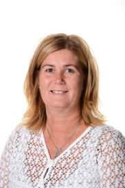 Helene Pettersson