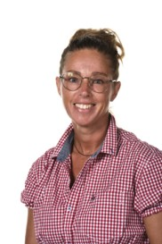 Birgitta Sjöberg