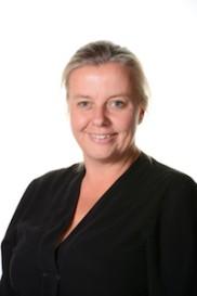 Sara Tengstedt