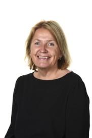 Anna Barnholdt
