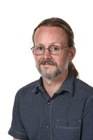 Rikard Lundberg
