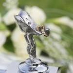 bröllop sköndal 4