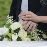 bröllop sköndal 5