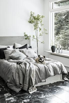 Foto Lovely Linen